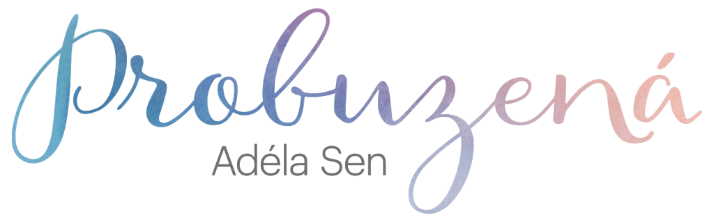 probuzena-adela-sen-logo-final