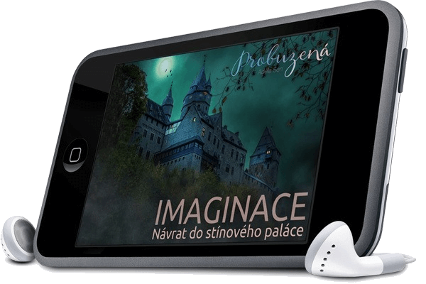imaginace-navrat-do-stinoveho-palace-adela-sen-ipod-re