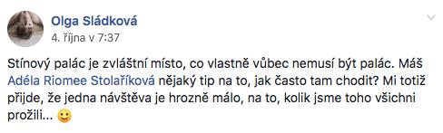 referencia-adela-sen-akcni-minikurz