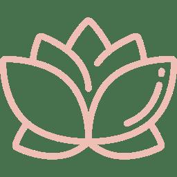 lotus-ikona-probuzena-adela-sen-ruzova