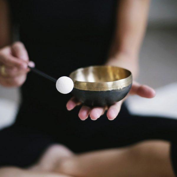 meditacia-adela-sen-probuzena