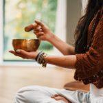 vizualizace-meditace-adela-sen